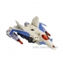 Transformers United UN26 ThunderWing
