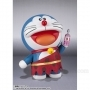 Robot Spirits R194 Doraemon The Movie 2016
