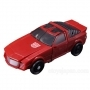 Transformers PP-05 Windcharger Pre-Order
