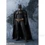 S.H. Figuarts Batman The Dark Knight