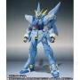 Metal Robot Spirits X Ka Signature Side OG Huckebein Ltd Pre-Ord