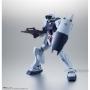 Robot Spirits GM Sniper II  Ver. A.N.I.M.E.