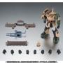 Robot Spirits MS-06K Zaku Cannon Ver. A.N.I.M.E. Ltd
