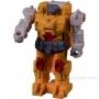Transformers PP-32 Alpha Trion