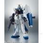 Robot Spirits RX-78NT-1 Gundam NT-1 Ver. A.N.I.M.E.