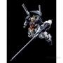 HG 1/144 Gundam TR-1 Haze'n-Thley Ltd