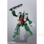 Hi-Metal R MBR-07-MKII Destroid Spartan
