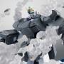 Robot Spirits RX-78NT-1FA Gundam NT-1 Ver. A.N.I.M.E. FAE Ltd Pr