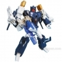 Transformers Legends LG49 TargetMaster Triggerhappy