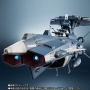 Kikan Taizen 1/2000 U.N.C.F. AAA-3 Apollo Norm Ltd