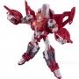 Transformers PP-26 Elita One Pre-Order