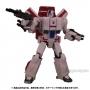 Transformers Seige SG-26 Jetfire Pre-Order