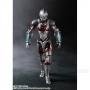 Ultra-Act X S.H. Figuarts Ultraman