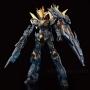 MG 1/100 Unicorn Gundam 02 Banshee Norn Ltd
