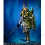 S.I.C. Kamen Rider Zangetsu Melon Arms Ltd