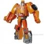 Transformers Legends LG29 Wheelie & Goshooter