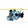 Transformers Legends LG05 Whirl