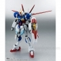 Robot Spirits R205 Side MS Force Impulse Gundam