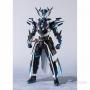 S.H. Figuarts Kamen Rider Cross-Zevol Ltd