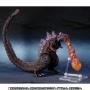 S.H. MonsterArts Godzilla (2016) 4th Awakening Ver Ltd Pre-Order
