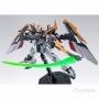 MG 1/100 Gundam Deathscythe EW Roussette Unit Ltd