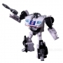Transformers PP-07 Autobot Jazz Pre-Order