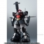 Robot Spirits Side MS YMS-09 Prototype Dom Ver. A.N.I.M.E. Ltd