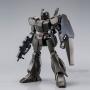 HG 1/144 Jegan Type-D Escort Type Ltd