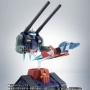 Robot Spirits Guntank & Core Fighter Launching Parts Ltd Pre-Ord