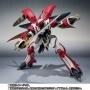 Robot Spirits Side AB Bellvine Ltd Pre-Order