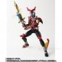 S.H. Figuarts Kamen Rider Kabuto Hyper Form Ltd Pre-Order