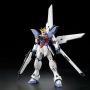 MG 1/100 Gundam X Unit 3 Ltd Pre-Order