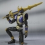 SH Figuarts Kamen Rider Kuuga Rising Titan WebShop Ltd