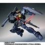 Robot Spirits Ka Signature Gundam Mk-II Titans Ltd Pre-Order