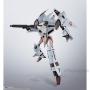 Hi-Metal R VVF-4 Lightning III