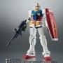 Robot Spirits RX-78-2 Gundam Ver. A.N.I.M.E. FB Spec Ltd