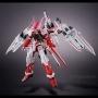 MG 1/100 Gundam Astray Red Dragon Ltd