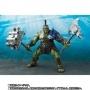 S.H. Figuarts Hulk Thor:Ragnarok Ltd