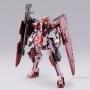 MG 1/100 GN-002 Gundam Dynames Trans-AM Mode MGI Ltd