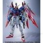 Metal Build Destiny Gundam (Full Package) Ltd