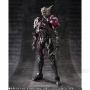 S.I.C. Kamen Rider Mashin Chaser Ltd