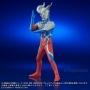 Real Master Collection Plus Ultraman Zero Ltd