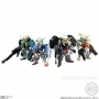 FW Gundam Converge: Core Gundam OO 10th Anni Set Ltd Pre-Order
