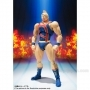S.H. Figuarts Kinnikuman (Struggle for the Throne Ver.)