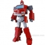 Transformers Masterpiece MP-27 Ironhide