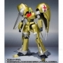 Robot Spirits Side HM Aug Ltd Pre-Order