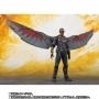 S.H. Figuarts Falcon Avengers: Infinity War Ltd Pre-Order