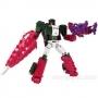 Transformers Legends LG22 Skullcruncher