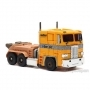 Transformers MP-10ASL Convoy atmos safari Lebron James Ver Ltd