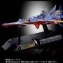 SOC GX-80 N-Nautilus Ltd Pre-Order